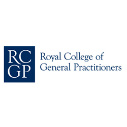 royal-college-of-general-practitioners-_-rcgp