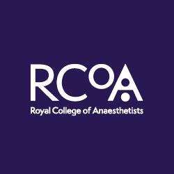 royal-college-of-anaesthetists-logo