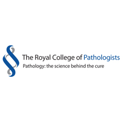 royal-college-of-pathologists