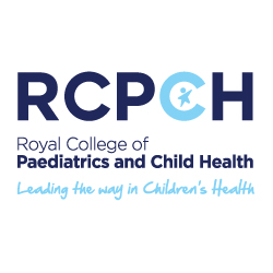 royal-college-of-pediatrics-and-child-health