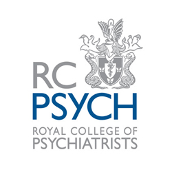 royal-college-of-psychiatrists