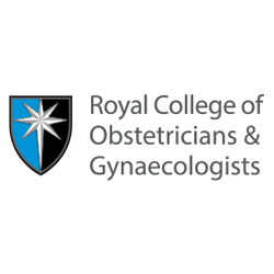 the-royal-college-of-obstetricians-and-gynaecologists