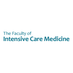 faculty-of-intensive-care-medicine