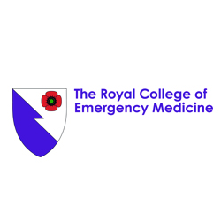 royal-college-of-emergency-medicine-logo